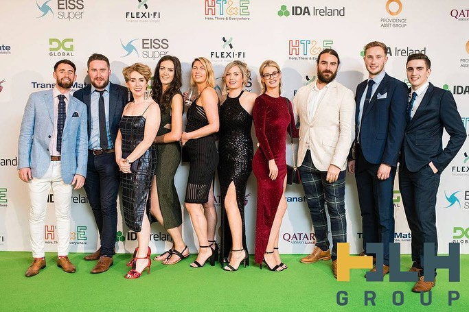 Thank you to the @irishaustralianchamber for hosting another grand night at their annual business awards. We had a great time and were honoured to be nominated as a finalist in the 'Young Entrepreneur' category for the second year running. Once again congratulations to Ryan O'Hare a well-deserved winner of the award this year. ☘️🏆 #iaccawards ___ If you have any upcoming labour hire requirements or wish to become a part of the HLH team simply give us a call on (02) 89852019 or email us at info@hunterlabourhire.com.au and one of our friendly team will get back to you asap ___ #hunterlabourhire #hlhgroup #labourhire #labourhiresydney  #reliablelabour #constructionjobs #sydneybuilder #sydneybuilders #sydneyconstruction #skilledtrades #safetyfirst #sydneyjobs #picoftheday #recruitment #awards #awardnight #tradielife #safework