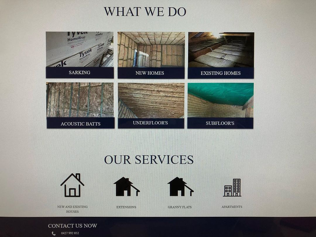 Welcome to our website  https://www.newcastleinsulation.com.au/  #newcastleinsulation #website #insulation #insulationcontractors #newhomes #grannyflat #existinghomes #apartments #privatejobs