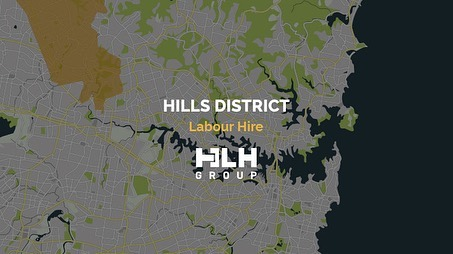 Have you been keeping up to date with our latest labour hire projects in the Hills District? Swipe across 👉 ___ Contact Hunter Labour Hire today! Telephone: (02) 8985 2019 Email: info@hunterlabourhire.com.au