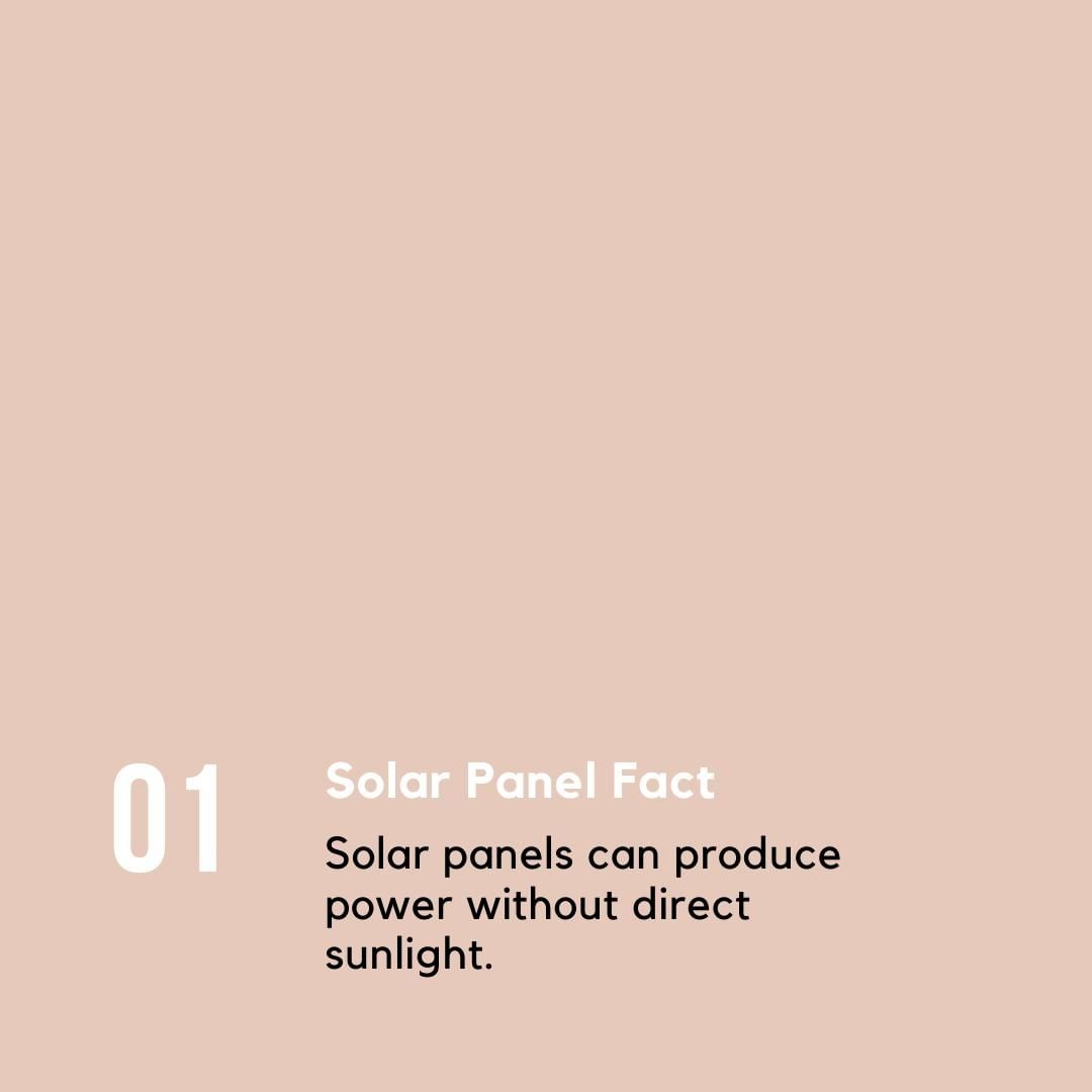 A common misconception about solar panels is that you need a clear, cloudless sky in order to produce power. While it you do produce only a fraction as what you would during a sunny day, you shouldn't let cloudy weather deter you from installing solar panels. #BuildYourDream #AJPconstructions #CLTexpert . . . . #sydneyboutiquebuilder #CLT #renovationadditionspecialist #sydneybuilder #archdaily #australianarchitecture #sydneyarchitecture #crosslaminatedtimber