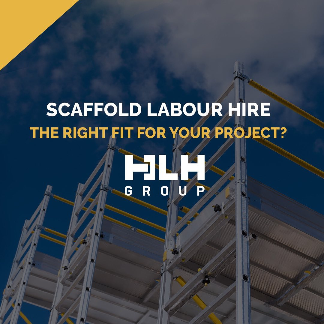 What's the right fit for your project?  Find out how scaffold labour hire can benefit your worksite!  Read more 👉 https://bit.ly/3drMobW (link in bio) ___ Contact Hunter Labour Hire Telephone: (02) 8985 2019 Email: info@hunterlabourhire.com.au